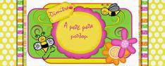 Α μπε μπα μπλομ: Χριστουγεννιάτικο παιχνίδι με κάρτες Winnie The Pooh, Princess Peach, Xmas, Disney Characters, Crafts, Manualidades, Winnie The Pooh Ears, Christmas, Navidad