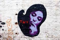 Imagini pentru tkv street art beograd Graffiti, Graffiti Artwork, Street Art Graffiti