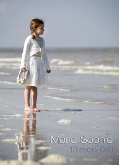 Eerste Communie fotoshoots | Communieshoot, Kids