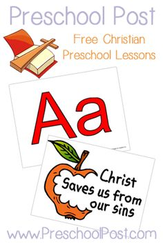 GREAT *FREE source of Bible and/or Sunday school activities. Lessons, coloring pages, crafts, file folder games, etc.