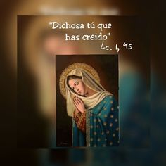 Painting, Art, Blessed Virgin Mary, Dios, Art Background, Painting Art, Kunst, Paintings, Performing Arts