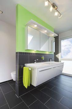 Die 41 Besten Bilder Von Bad Design Bathroom Ideas Washroom Und