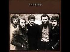 ▶ The Band ~ Up On Cripple Creek [The Band (1970)] View lyrics @ http://www.youtube.com/watch?v=EisXJSsULGM
