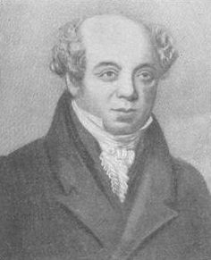 2. Rothschild Family - Banking Dynasty (1740- ) Estimated worth: $350 billion  (Pictured: Nathan Mayer Rothschild)