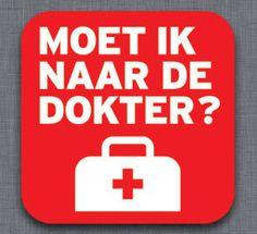 eHealth Nieuws: Doorbraak CE-certificering medische apps in Nederland