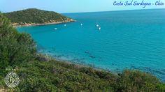 hotelbjvittoria.it  #Sardegna #Italy #marefantastico #beach #hotelcagliari #bjvittoria #summer #lovesardinia #