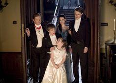 A princess for christmas | mg | Pinterest | Princess, Sam heughan ...