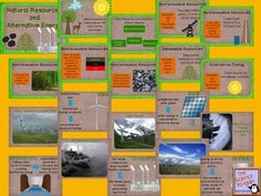 Alternative Energy Sources are BEST for everyone. Visit our Blog! http://www.ElectricSaver1200.com/blog/