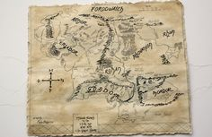 Hey, I found this really awesome Etsy listing at http://www.etsy.com/listing/130671382/map-of-middle-earth-by-frodo-baggins