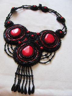 náhrdelník /necklace