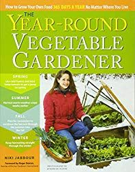 Indoor Vegetable Gardening Succession Planting - How To Get The Most From Your Garden This Year! - If you are growing a garden to feed your family - then succession planting is a must! It ensures a steady harvest throughout the entire growing season. Growing Winter Vegetables, Growing Tomatoes Indoors, Growing Tomatoes In Containers, Fall Vegetables, Organic Vegetables, Grow Tomatoes, Veggies, Baby Tomatoes, Cherry Tomatoes