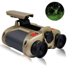 Cameras & Photo Frank Vixen Binocular Harness Binoculars & Telescopes