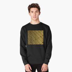 Promote | Redbubble Crew Neck Sweatshirt, Graphic Sweatshirt, Pullover, Magic S, Designer Throw Pillows, Hoodies, Sweatshirts, Heather Grey, Sweaters