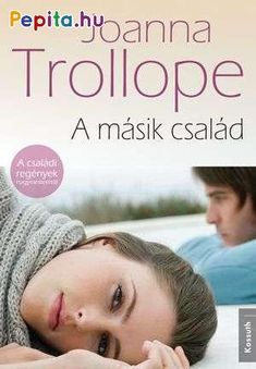 Joanna Trollope: A másik család Joanna Trollope, Lily, English, Books, Libros, English Language, Book, England, Book Illustrations