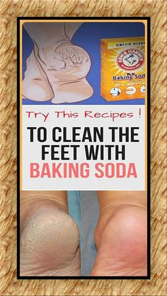 Healthy Lifestyle Tips, Healthy Tips, Healthy Weight, Baking Powder Uses, Baking Soda On Carpet, All Natural Deodorant, Homemade Cosmetics, Tips & Tricks, Weight Loss Detox