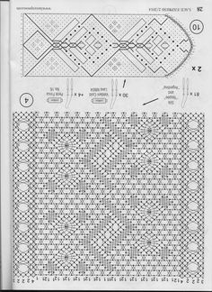Ideas For Embroidery Patterns Vintage Flowers Album Bobbin Lace Patterns, Embroidery Flowers Pattern, Pattern Quotes, French Knot Embroidery, Bobbin Lacemaking, Quilting For Beginners, Lace Border, Needle Lace, Lace Making