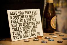 Allen Toussaint - Southern Nights   by smulligannn