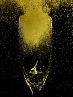 champagne !!!!!