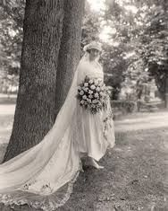 Image result for cornelia vanderbilt wedding