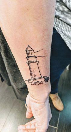 Tattoo Tattoos Is Your Child Ready For Preschool? Bild Tattoos, Body Art Tattoos, Small Tattoos, Ship Tattoos, Ankle Tattoos, Arrow Tattoos, Brain Tattoo, I Tattoo, Tattoo Flash