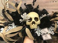 Holidays Halloween, Skull, Art, Art Background, Kunst, Performing Arts, Skulls, Sugar Skull, Art Education Resources