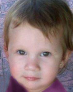 50 Best Missing Children Images Missing Child Children Eye Color