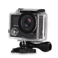 Action Camera Meknic A12  -   $109.99 (Coupon: Meknic) #Action, #Camera, #Action Camera