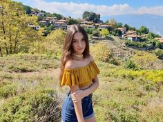 Greece, Outfits, Greece Country, Suits, Kleding, Outfit, Outfit Posts, Clothes