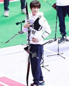 My precious minhyukie❤❤❤❤❤ . #몬스타엑스 #셔누 #원호 #민혁 #기현 #형원 #주헌 #아이엠 #monstax #monbebe #korea #kpop #idol #boy #handsome #shownu #wonho #minhyuk #kihyun #hyungwon #jooheon #changkyun