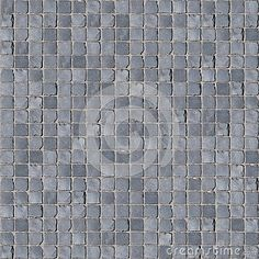 Photo about Historical street pavement from old Paris. The texture is horizontal and vertical seamless and can be tiled. Image of cobbled, covering, exterior - 44845078 Old Paris, Seamless Textures, Pavement, Exterior, Flooring, Stock Photos, Canning, Street, Image