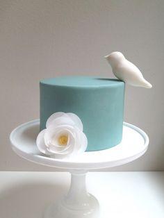 Lalaland Cakes | Premier Custom Cake Design