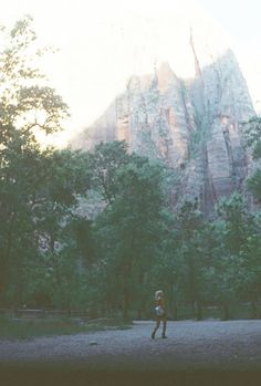 Escape Route: The Ultimate Road Trip | Free People Blog #freepeople