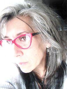 4d2a03b89d4 Pretty in Pink. Jessica Simpson Pink Oversized Eyeglass Frames. Cool cat  eye eyeglass frames
