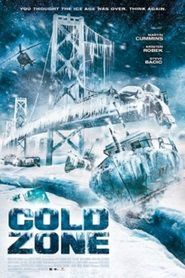 Cold Zone Full Movie Streaming Online in HD-720p Video Quality