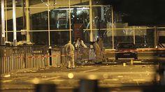 Atentados en París: Dos kamikazes del Stade de France entraron por Grecia a Europa