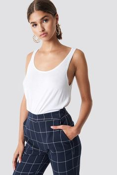 95b276ad0ae 55 Best Wish List  Clothing images in 2019