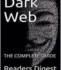 Secret Websites, Best Hacking Tools, Life Hacks Computer, Dark Net, Technology Hacks, Tech Gadgets, Web Development, Pdf, Uber
