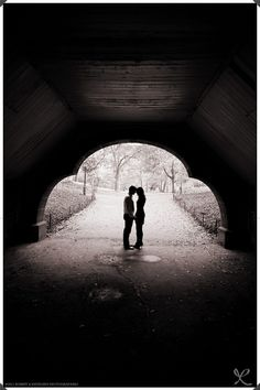 NYC Engagement Photography: Robert and Kathleen Photographers | Central Park, Manhattan, NYC: Engagement Session Photos