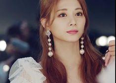 Song Recommendations, Chou Tzu Yu, Twice Once, Stuck In My Head, Twice Kpop, Tzuyu Twice, Heart With Arrow, Korean Girl Groups, Girl Crushes