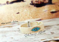 http://www.jamjar.gr/product/12613/boho-eye-bracelet