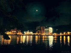Recife - Brazil