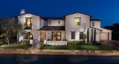 Lennar Corporation, one of the nation's largest homebuilders, is well positioned to meet the needs of international buyers as their real estate destination.