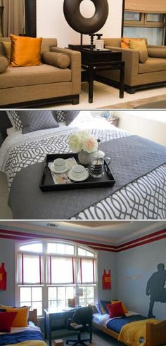 Check Out Stacy Nicole Interior Design U0026 Furnishings, Inc. If You Need Some  Of The Top Interior Decorators For Your Place. They Also Do Bath Design, ...