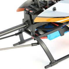 We have motion controlled drones, helicopter drones, drones with high-end camera's and much more. Rc Drone, Drones, Rc Helicopter, Bnf, Radio Control, St Kitts And Nevis, Vehicle, Charger, Glass