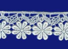 http://www.widentextile.com/photo/original_cc3ff033ad24eae6aec1a8e26e38ccf7/chemical-lace-trimming.jpg