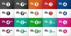 Total BBC Refresh - Radio.png (1172×596)
