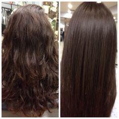 Get a soft and silky hair by #keratintreatment from Kobonaty.   http://www.kobonaty.com/en/index/category/keratin-treatment