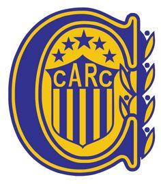 Rosario Central logo.svg