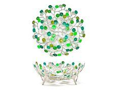 PT074.S.C Mexican daisy 16X16X5 cm. Price : 58.53 $