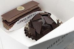 Pierre Hermé Paris | Chocolat